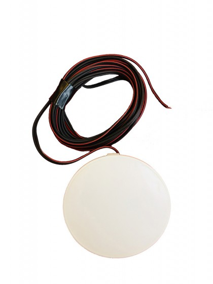 82mm LED light BP02